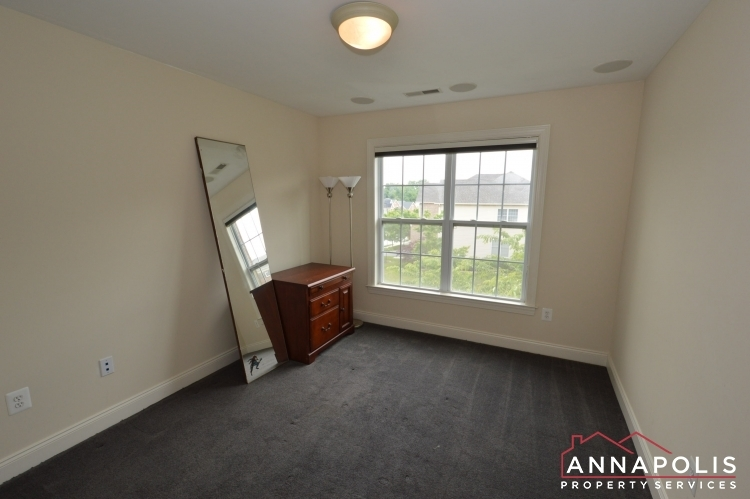 7605-elmcrest-rd-id1105-bedroom-3a-(1)