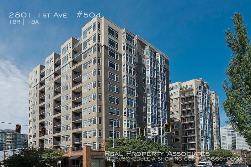 Property #a366c1d09a Image