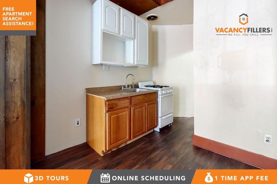 1225 2a kitchen