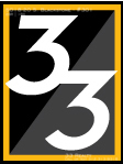 33_realty_logo_small