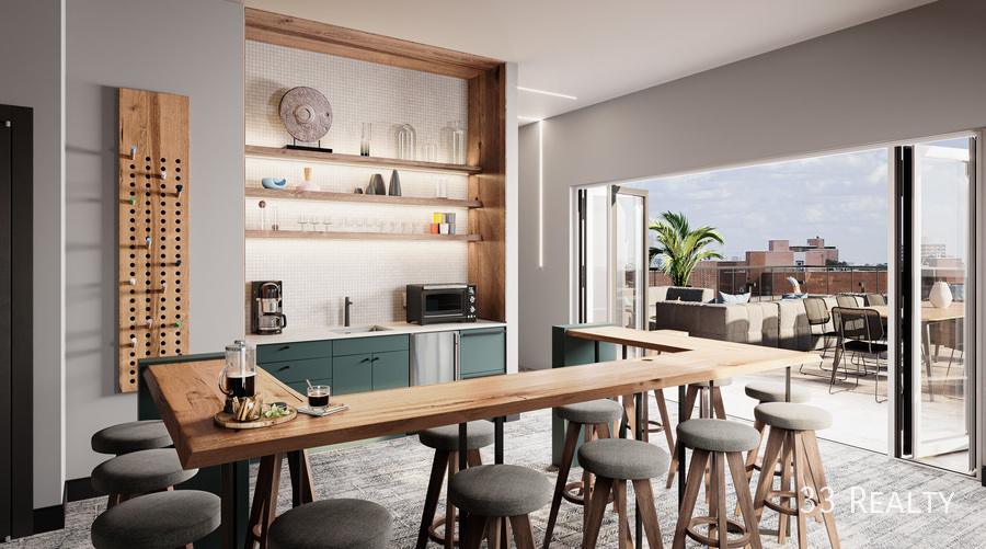 1744 amenity kitchen final preview