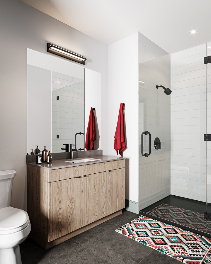 1744 bathroom final preview