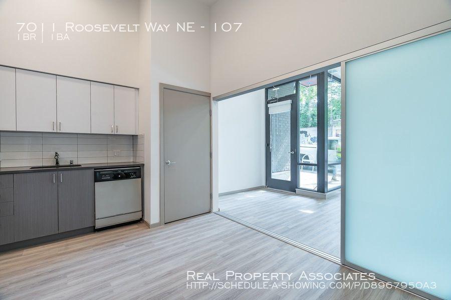 Property #d8967950a3 Image