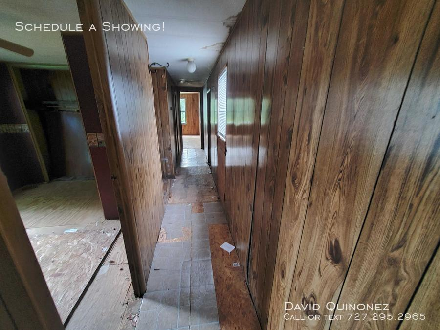 House for Rent in Stillwater