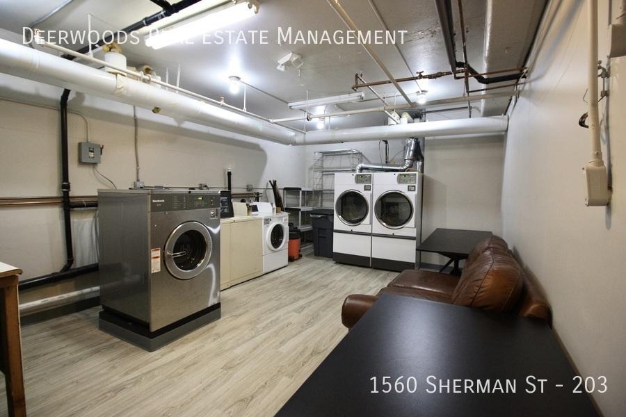 1560 sherman st   interior   11 6 192019 11 06 at 11.28.14 am 4