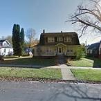 217994-streetview