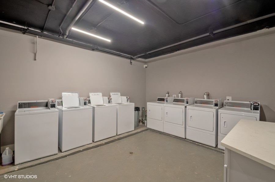 3 4236nkenmore 306 44 laundryroom lowres