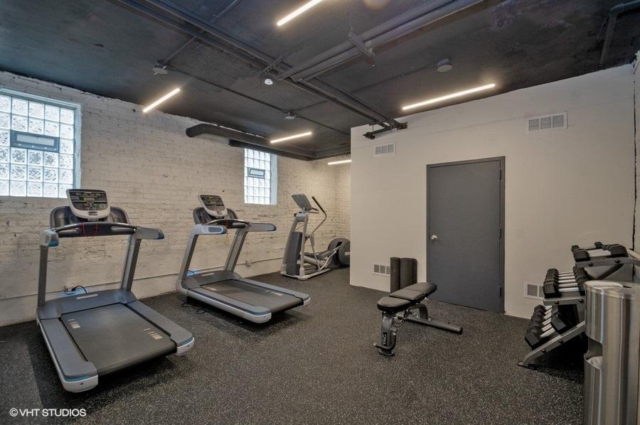 4 4236nkenmore 306 19 exerciseroom lowres