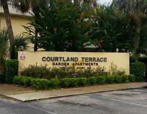 Courtland terrace (1)