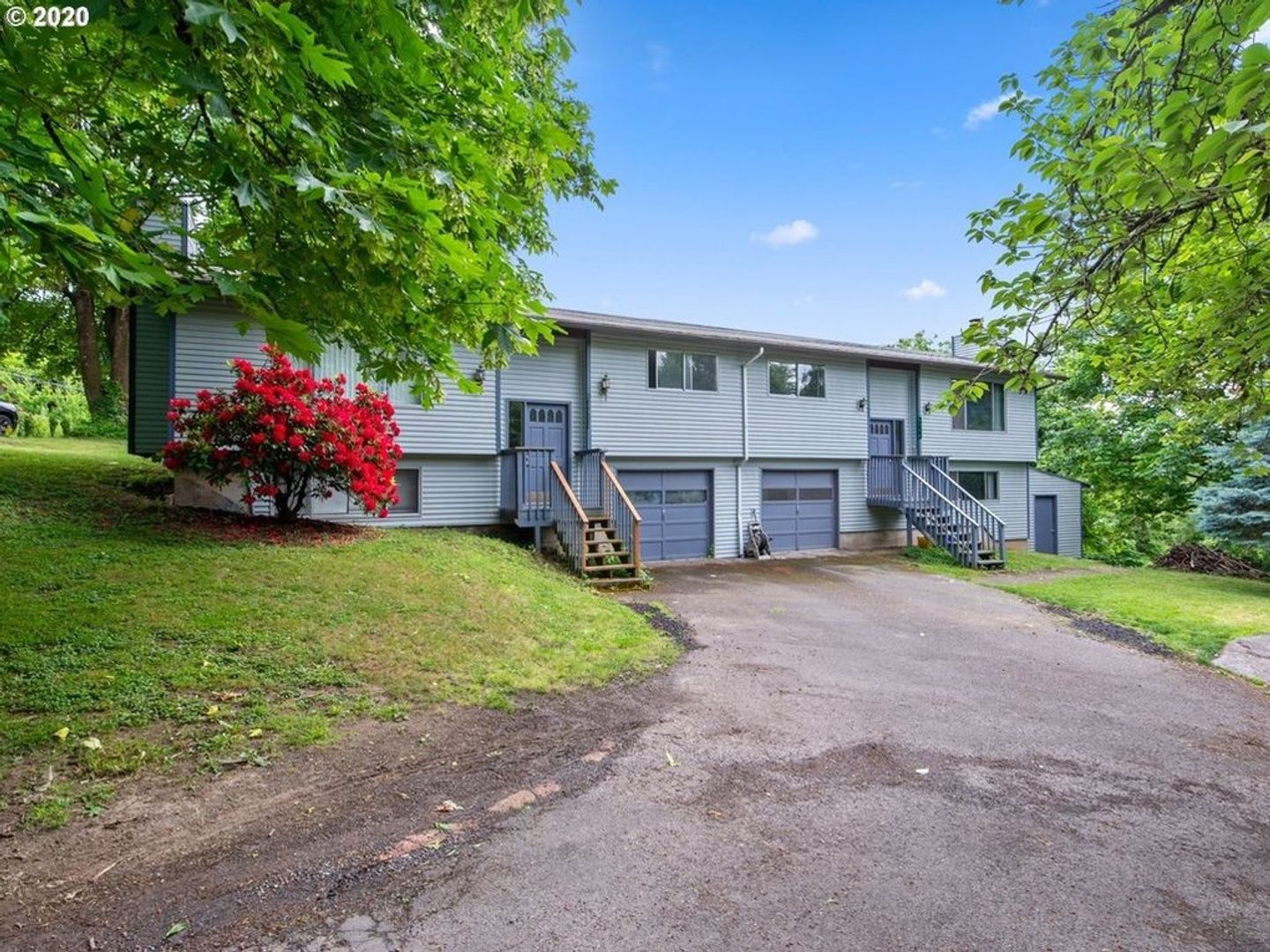 House for Rent in Milwaukie