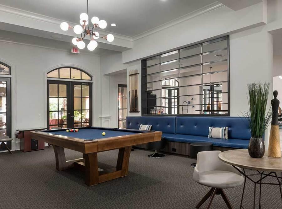 Memorialheights amenity exterior billiards2