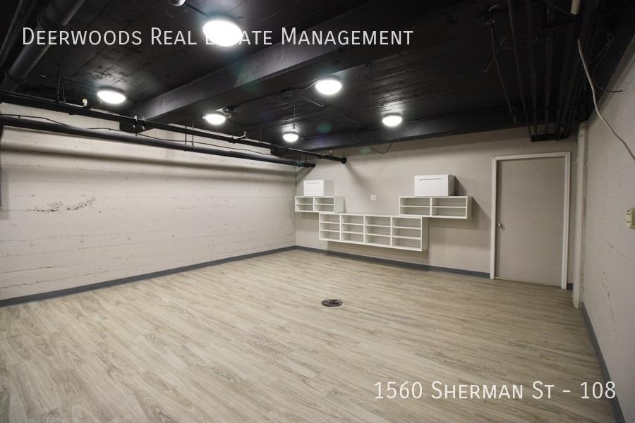 1560 sherman st   interior   11 6 192019 11 06 at 11.28.14 am 3