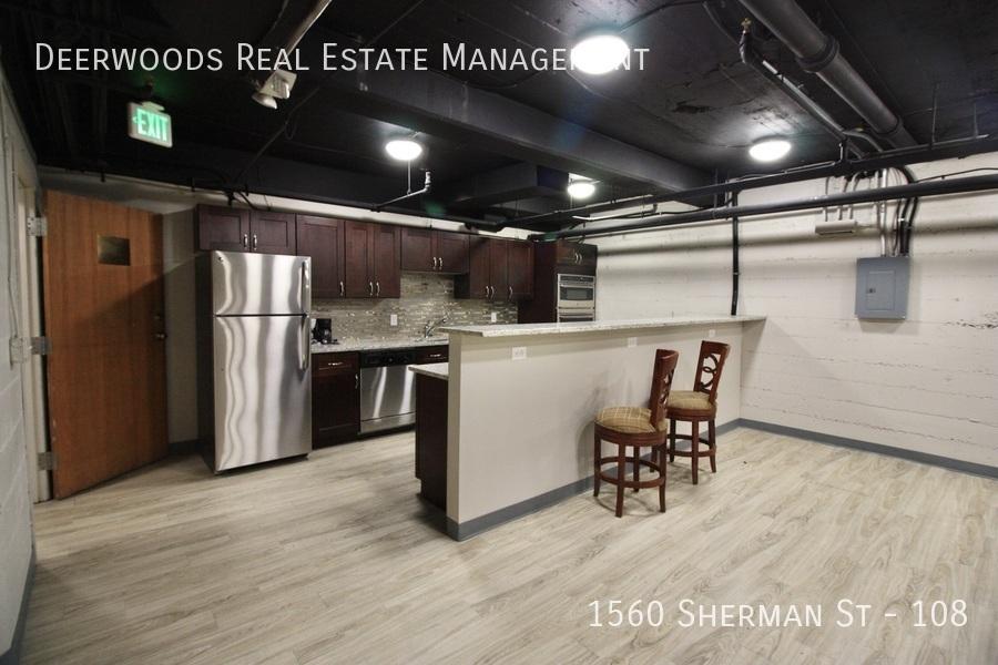 1560 sherman st   interior   11 6 192019 11 06 at 11.28.14 am