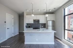 1 1550nwieland 05082bedroomtier 5 kitchen lowres
