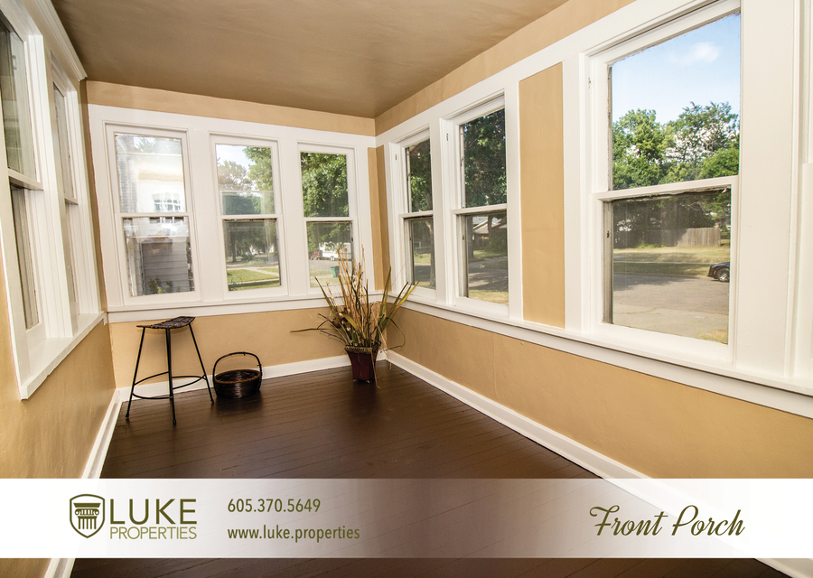 Luke properties 705 n indiana sioux falls sd 57103 house for rent3