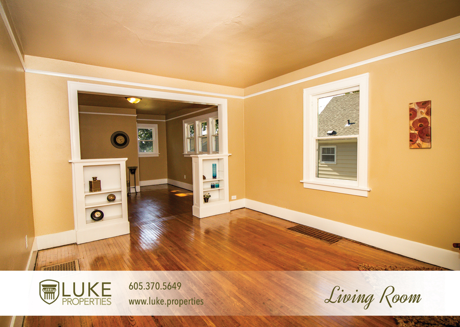 Luke properties 705 n indiana sioux falls sd 57103 house for rent4