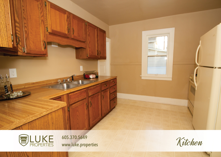Luke properties 705 n indiana sioux falls sd 57103 house for rent10