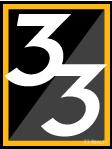 33_realty_logo_small