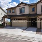 3-bedroom_monument_town_home_for_rent_near_us_air_force_academy-z6