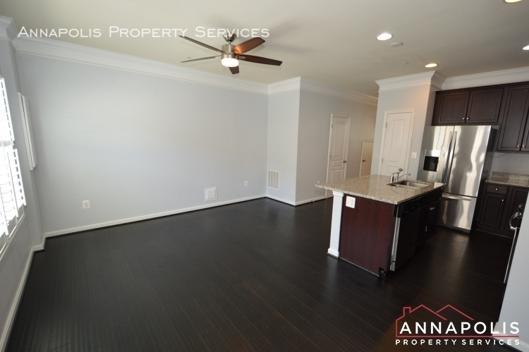 28 boucher place id1108 dining a