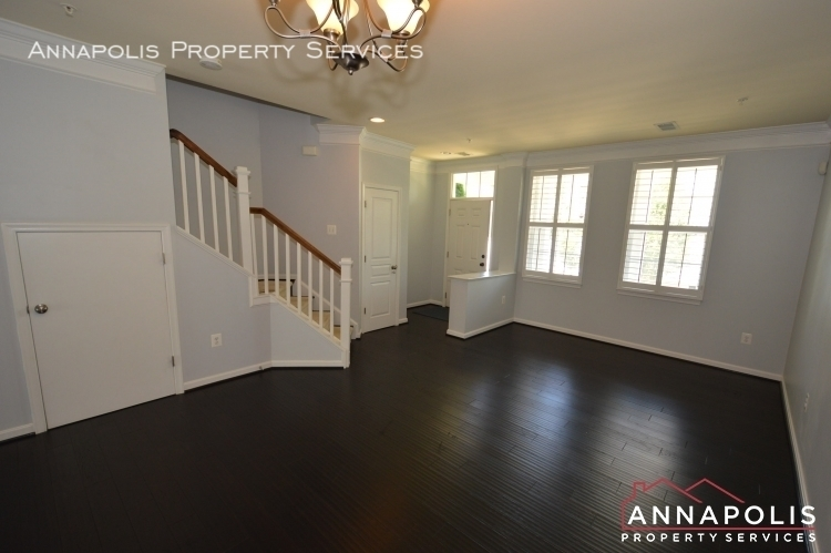 28 boucher place id1108 living a%283%29