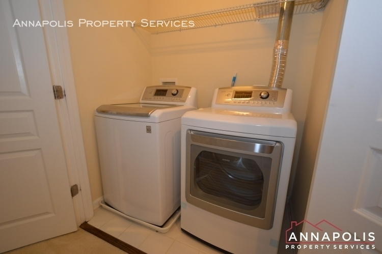 28 boucher place id1108 washer and dryer%281%29