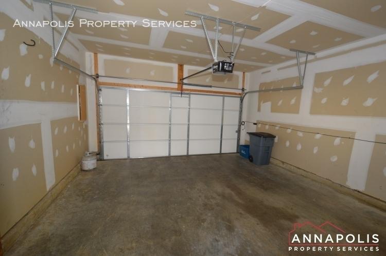 28 boucher place id1108 garage