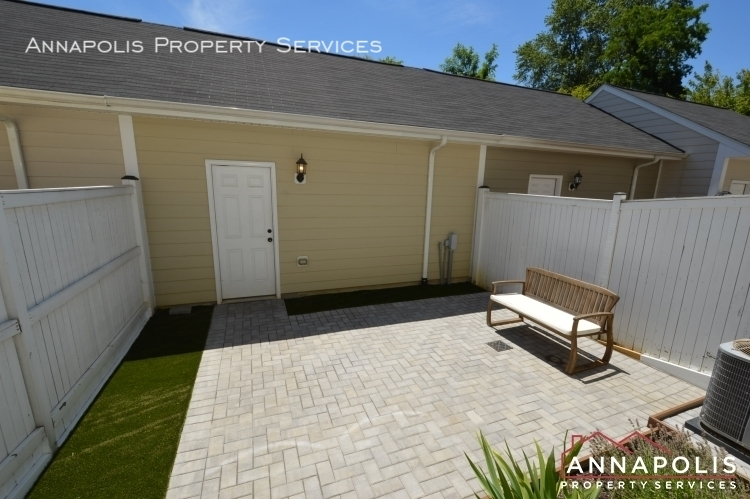 28 boucher place id1108 patio a