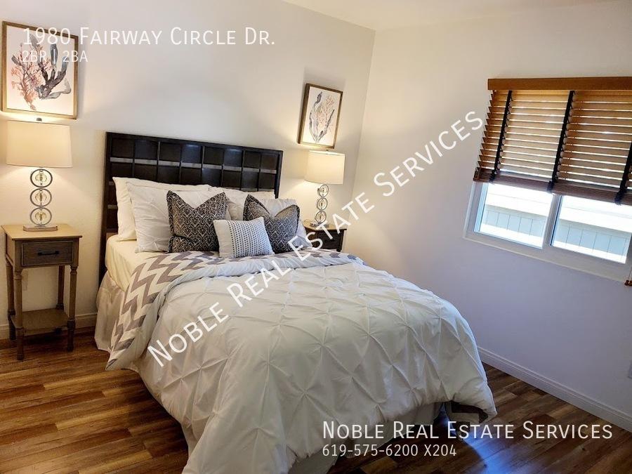 1980 Fairway Circle Dr San Marcos Ca 92078 Noble Real