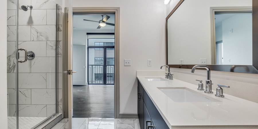Apartments10