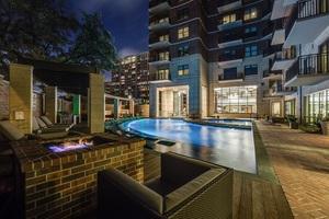 6 35 poolwebsite