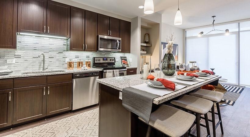 Gallery kitchen2