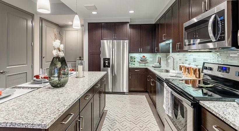 Gallery kitchen5