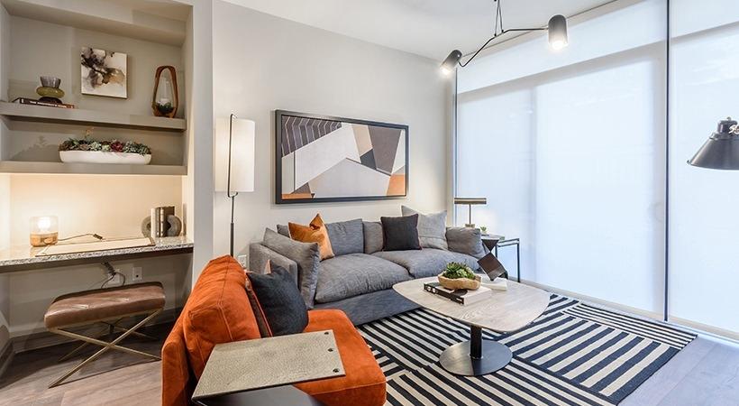 Gallery living room2