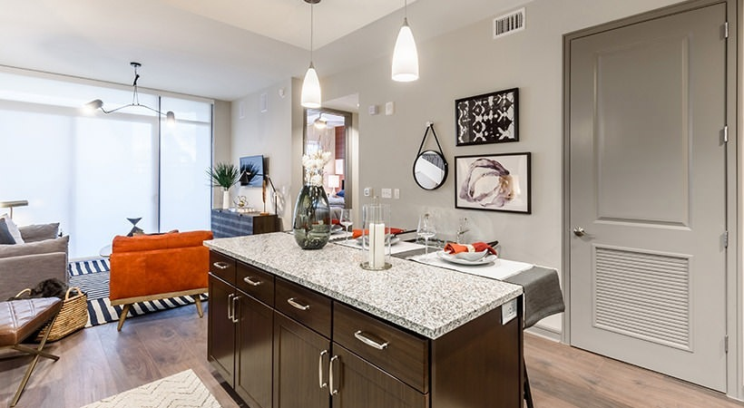Gallery kitchen3