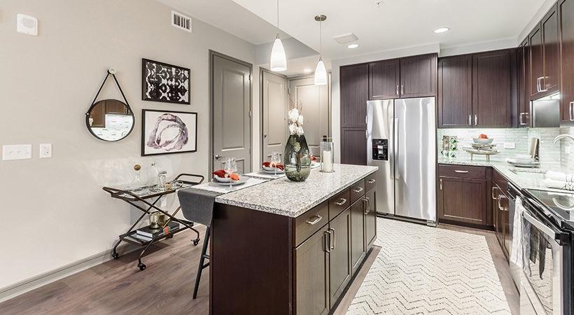 Gallery kitchen4