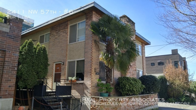 Property #5b34abe0b2 Image