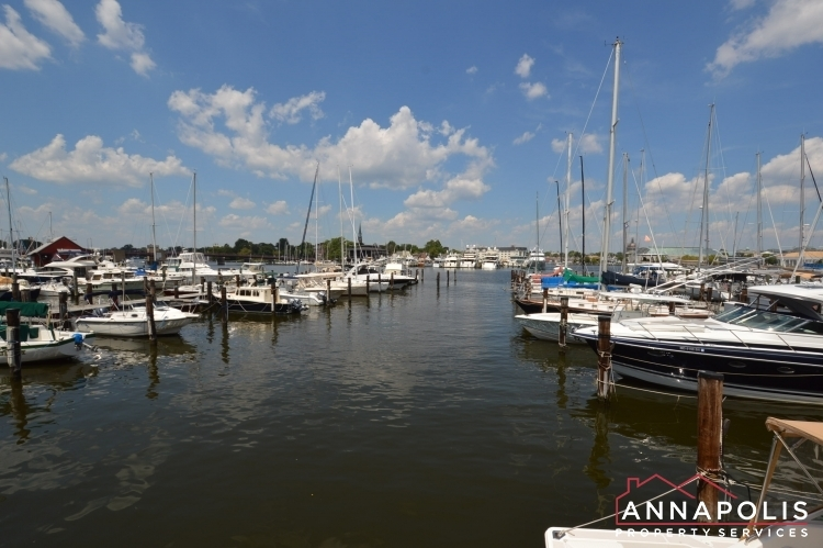 312-severn-ave--301-id1114-view-b