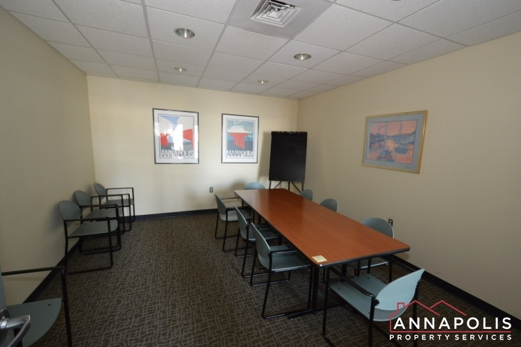 312-severn-ave--301-id1114-community-confernce-room