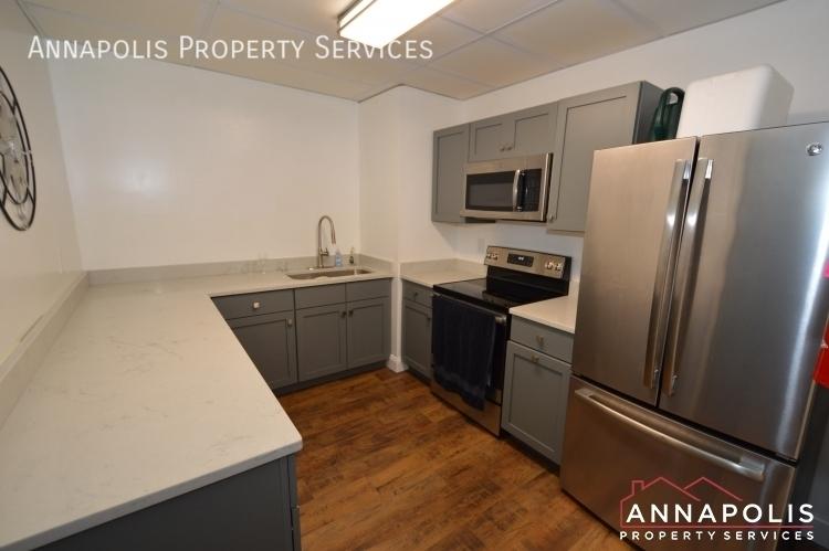 312 severn ave  301 id1114 community kitchen b