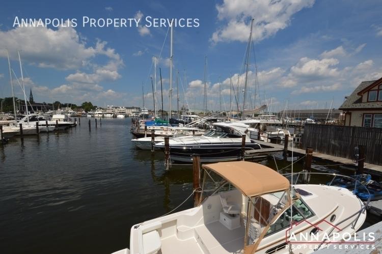 312 severn ave  301 id1114 community docks