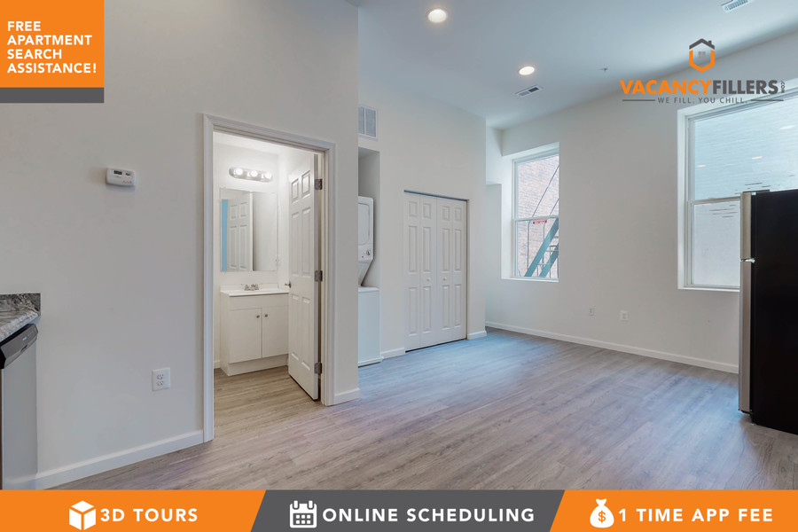Baltimore tenant placement  (2)