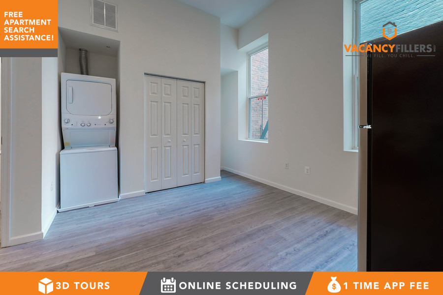 Baltimore tenant placement  (10)