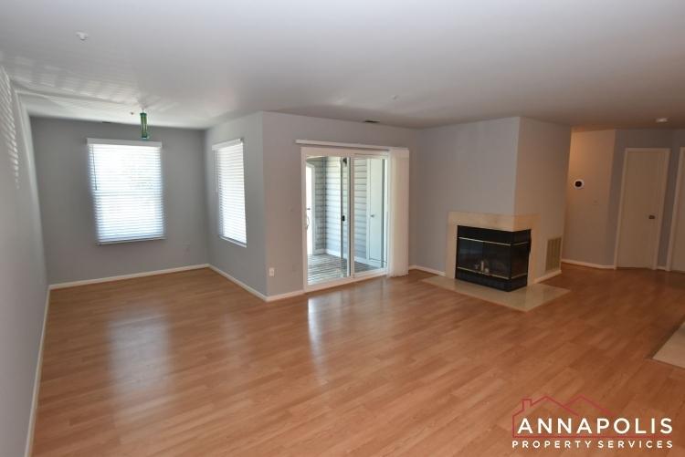 50e-greystone-court-id1115-living-room-a