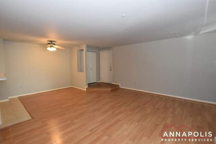50e-greystone-court-id1115-living-room-b