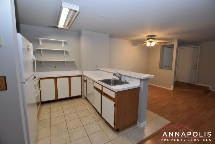 50e-greystone-court-id1115-kitchen-a