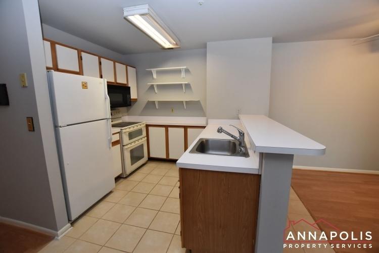 50e-greystone-court-id1115-kitchen-b---copy
