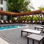 Pool-riverside-austin-apartments.11c0bf7c-dfe5-4f0a-aa8f-128c5fb5b5ee