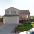 4-bedroom_fountain_home_for_rent_near_fountain_creek_nature_center_and_fort_carson_military_base-google