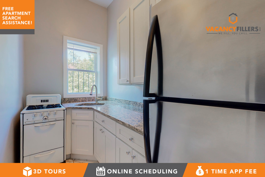 Baltimore tenant placement  %287%29